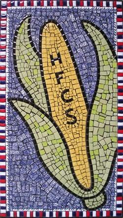 HFCS Mosaic