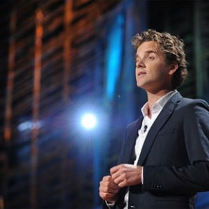 graham-at-ted-2010