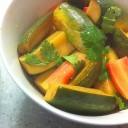 Renegade Pickles