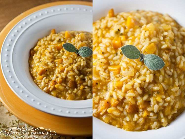 butternut-squash-risotto-recipe