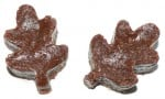 Date Cocoa-Nut Candy