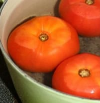 preserving-winter-tomatoes-thumbnail