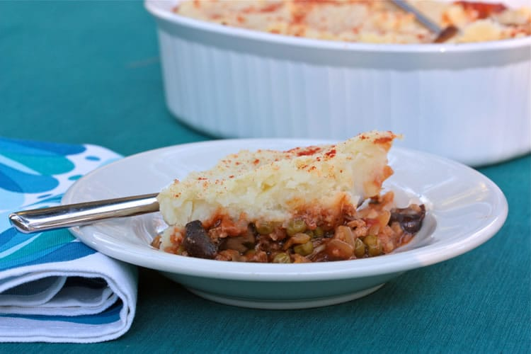 vegan-shepherds-pie-1