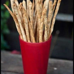 whole-wheat-breadsticks