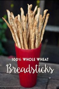 whole-wheat-grissini-breadsticks