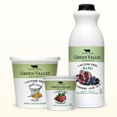 green-valley-organics-thumb