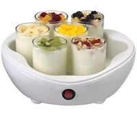 Home Yogurt Maker
