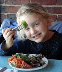 salad-thumbnail