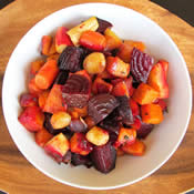roasted-root-vegetables-thumbnail