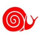 slow-food-usa-snail-logo-featured