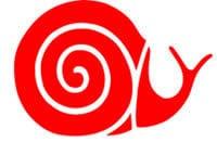 Slow Food USA Snail
