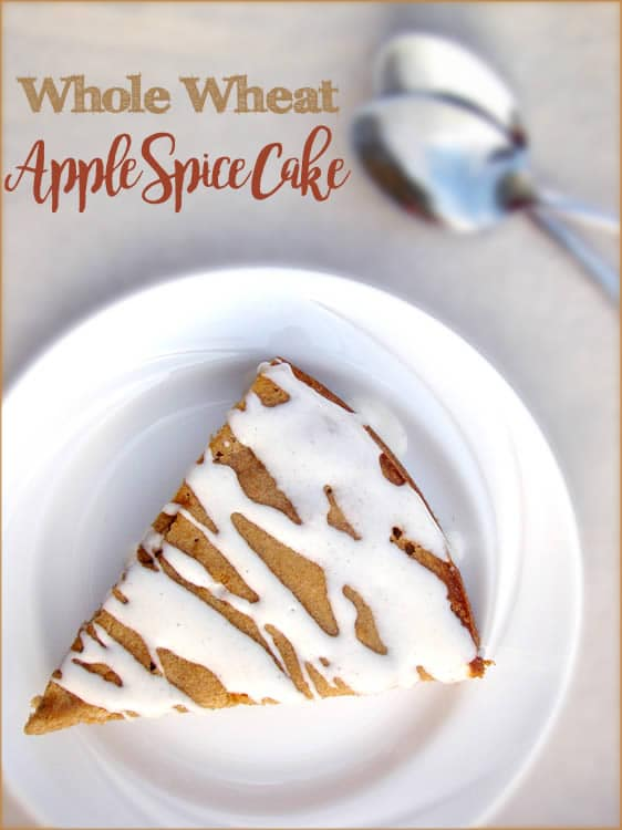 whole-wheat-apple-spice-cake-vertical
