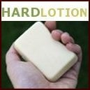 hard lotion rules border