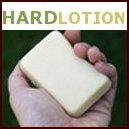 hard lotion rules border
