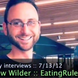 antishay-interviews-andrew-wilder