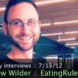 antishay-interviews-andrew-wilder