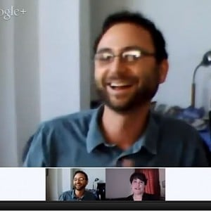 google-hangout-interview-with-los-angeles-times