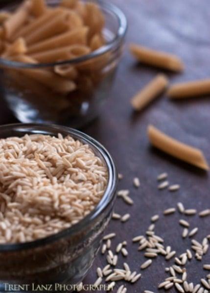 Pantry_rice_pasta 1