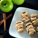 apple-pecan-mummy-dumplings-4