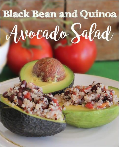 black-bean-quinoa-avocado-salad-pin (1)