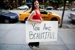 Cora Poage - You Are Beautiful