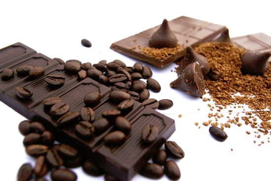 Ethical Coffee and Chocolate