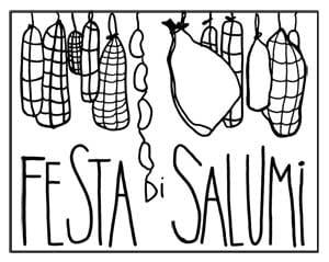 Festa di Salumi