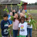 An Interview with FoodCorps