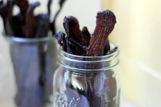 homemade-beef-jerky