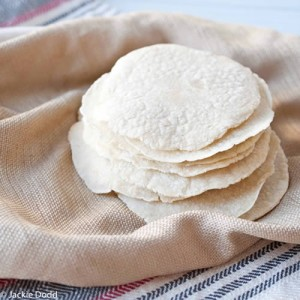homemade-corn-tortillas-8