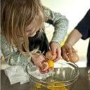 kids-in-the-kitchen-thumbnail