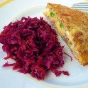 Make Your Own Gourmet, Artisan Sauerkraut