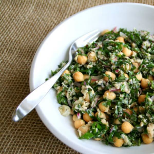 lemon-garbanzo-kale-salad-1_mini