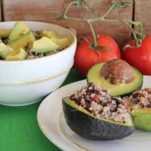 quinoa-spinach-avocado-recipe_mini
