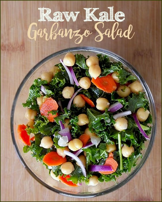 raw-kale-and-garbanzo-salad-vertical