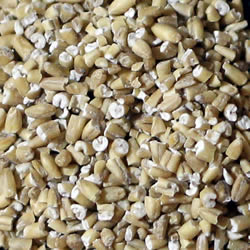 types-of-oats-thumbnail'