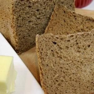 whole-wheat-bread-recipe-2