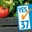 yes-on-37-thumb