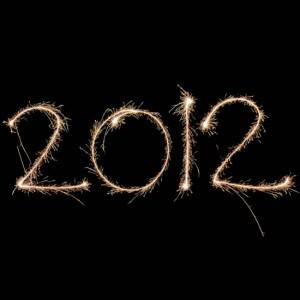 2012-thumb