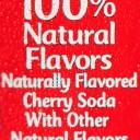 Reclaim your taste buds!