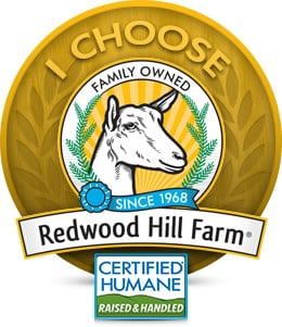 I Choose Certified Humane