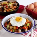 The Best Breakfast Potatoes Recipe Ever