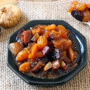 Apple-Fig Chutney