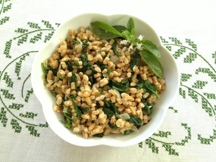 farro-with-spinach-lemon-basil-pinenuts-3_mini