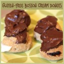 gluten-free-boston-cream-donuts-square