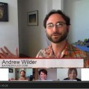 October Unprocessed Google Hangout - The First Week Q&A