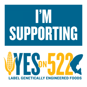 i-support-522