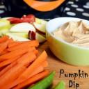 pumpkin-dip-pin