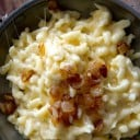 Thinking Outside the Box: The Craft of Real Mac & Cheese