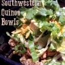 southwestern-quinoa-bowls-share